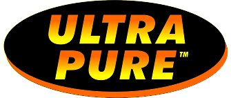 Ultra Pure Plus